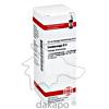 CONDURANGO D 3, 20 ML, Dhu-Arzneimittel GmbH & Co. KG