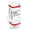HYDROCOTYLE ASIATICA D 3, 20 ML, Dhu-Arzneimittel GmbH & Co. KG