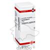 LAUROCERASUS Urtinktur, 50 ML, DHU-Arzneimittel GmbH & Co. KG