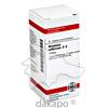 ATROPINUM SULF D 8, 80 ST, Dhu-Arzneimittel GmbH & Co. KG