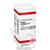 PLATINUM MET D12, 80 ST, Dhu-Arzneimittel GmbH & Co. KG