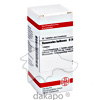 RANUNCULUS BULB D30, 80 ST, Dhu-Arzneimittel GmbH & Co. KG