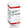 SELENIUM D30, 80 ST, Dhu-Arzneimittel GmbH & Co. KG