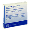 Hanotoxin M Injektionslösung, 5X2 ML, Hanosan GmbH