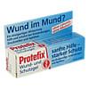 PROTEFIX WUND-UND SCHUTZGEL, 10 ML, Queisser Pharma GmbH & Co. KG
