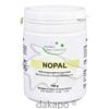 Nopal Kaktus Pulver, 100 G, G & M Naturwaren Import GmbH & Co. KG