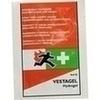 VESTAGEL Hydrogel steril f.Verbrennungen, 5 ML, P.J.Dahlhausen & Co.GmbH