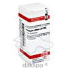 LM ARSEN ALB XXX, 10 Milliliter, Dhu-Arzneimittel GmbH & Co. KG