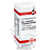 LM CALC CARB HA XXIV, 10 Milliliter, Dhu-Arzneimittel GmbH & Co. KG