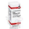 LM KAL CARB XII, 10 ML, Dhu-Arzneimittel GmbH & Co. KG