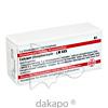 LM CALC PHOS XXX, 5 G, Dhu-Arzneimittel GmbH & Co. KG