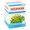 HEUMANN Blasen-und Nierentee SOLUBITRAT uro, 30 G, ANGELINI Pharma Österreich GmbH