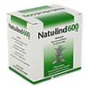 Natulind 600mg, 100 ST, Rodisma-Med Pharma GmbH
