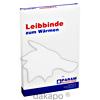 LEIBBINDE WOLLE GR 3 220, 1 ST, Param GmbH