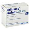 COLIMUNE S 200, 50 Stück, Sanofi-Aventis Deutschland GmbH