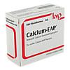 CALCIUM EAP magensaftresistente Tabletten, 100 ST, Köhler Pharma GmbH