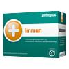aminoplus immun, 30 ST, Kyberg Vital GmbH