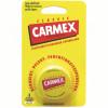 Carmex Lippenbalsam f. trockene spröde Lippen, 7.5 G, Werner Schmidt Pharma GmbH