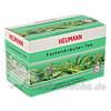 HEUMANN Fastenkräutertee Filterbeutel, 20 ST, Winthrop Arzneimittel GmbH