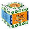 TIGER BALM WEISS, 19.4 G, Queisser Pharma GmbH & Co. KG