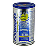 Xenofit competition Citrus-Frucht, 672 G, Xenofit GmbH