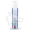 CALLUSAN hydro Schaum, 125 ML, Belsana Medizinische Erzeugnisse