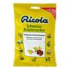 Ricola mZ Kräuter, 150 G, Queisser Pharma GmbH & Co. KG