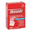 RENNIE, 24 ST, Bayer Vital GmbH