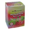 Mandarin Balsam Muskel-Sport-u.Gelenkbalsam o PARA, 100 ML, Apofit Arzneimittelvertrieb GmbH