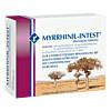 MYRRHINIL INTEST, 100 ST, Repha GmbH Biologische Arzneimittel