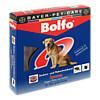 BOLFO Flohschutzband braun f.große Hunde, 1 ST, Bayer Vital GmbH GB - Tiergesundheit