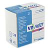 Vismed gel Einmaldosen, 20X0.45 ML, Trb Chemedica AG
