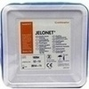 JELONET 10X700CM PARAFFIN STERIL, 1 ST, Smith & Nephew GmbH