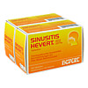 SINUSITIS HEVERT SL Tabletten, 200 ST, Hevert Arzneimittel GmbH & Co. KG