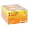 Sinusitis Hevert SL, 300 ST, Hevert Arzneimittel GmbH & Co. KG