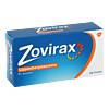 Zovirax Lippenherpescreme, 2 Gramm, GlaxoSmithKline Consumer Healthcare GmbH & Co. KG