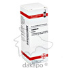 LUPULUS URT, 20 ML, Dhu-Arzneimittel GmbH & Co. KG