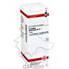 CEANOTHUS AMERICANUS URT, 50 Milliliter, Dhu-Arzneimittel GmbH & Co. KG
