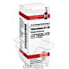 LM TUBERCULINUM GT VI, 10 ML, Dhu-Arzneimittel GmbH & Co. KG