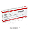 COLOCYNTHIS D 4, 10X1 ML, Dhu-Arzneimittel GmbH & Co. KG