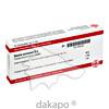 SECALE CORNUT D 4, 10X1 ML, Dhu-Arzneimittel GmbH & Co. KG
