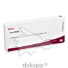 LIEN GL D 6, 10X1 ML, Wala Heilmittel GmbH