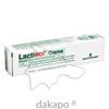 Lactisol Creme, 15 G, Galactopharm Dr. Sanders GmbH & Co. Kg.