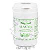 Alfalfa Tabletten, 400 ST, Pharmadrog GmbH