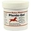 Pferde-Gel, 250 ML, Weko-Pharma GmbH