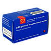 ASS-gamma 75mg Tabletten, 100 ST, Wörwag Pharma GmbH & Co. KG