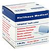 YPSIFIX haft blau 8cmX20m, 1 ST, Holthaus Medical GmbH & Co. KG