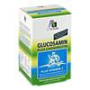 Glucosamin 750/100mg Kapseln, 90 ST, Avitale GmbH