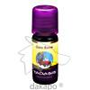 GUTE REISE ätherisches Öl, 10 ML, Taoasis GmbH Natur Duft Manufaktur