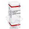 PHOSPHORUS D20, 50 ML, Dhu-Arzneimittel GmbH & Co. KG